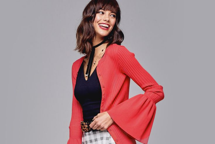 495 Best Cabi Clothing Images On Pinterest