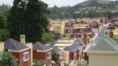 Ventanas PVC Aluminio Vidrio Fachadas Guatemala – Contraste Arquitectónico | Galería de Fotos. Hemos trabajado varios #proyectoshabitacionales #ventaneria #home #neighborhoods #guatemala