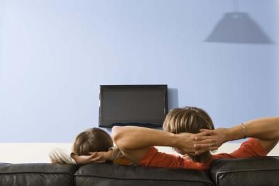 Ways to prevent unethical advertising to kids.