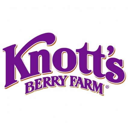 Click and save an instant Knott's Berry Farm promo codes to get at the lowest price when order Tickets & Events online. Save big bucks w/ this offer: Up to $32 off Knott's Daily Admission Tickets. Coupon codes are automatically applied at checkout online.