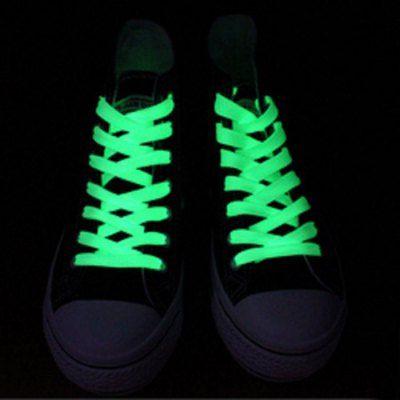 @bestproductsfro #led #fluorescent #shoelaces