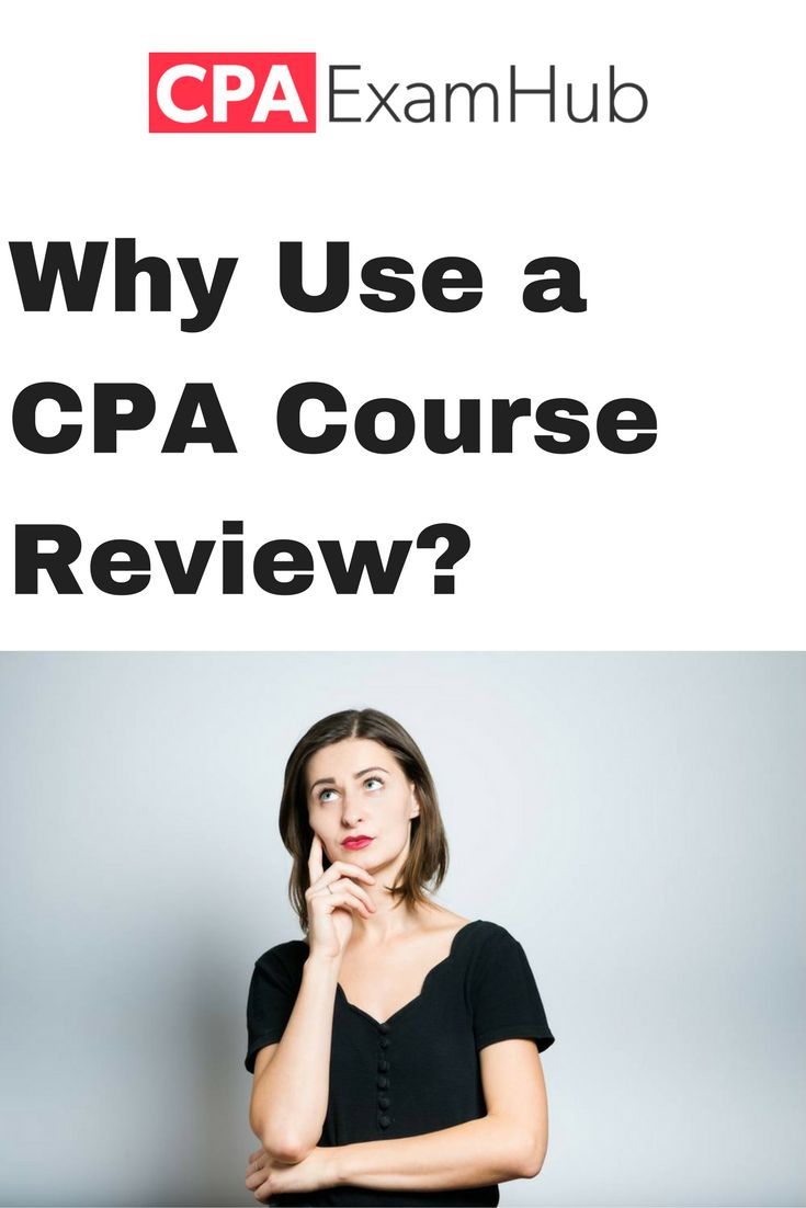 CPA course reviews are popular with potential CPAs.  But you may wonder if you really need one.  We describe the benefits of using them.  For more help with the CPA exam, please visit our website cpaexamhub.com