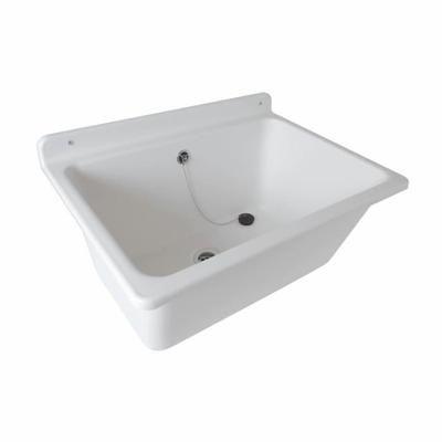 les 25 meilleures id es de la cat gorie bacs laver sur pinterest buanderie de salle de bains. Black Bedroom Furniture Sets. Home Design Ideas