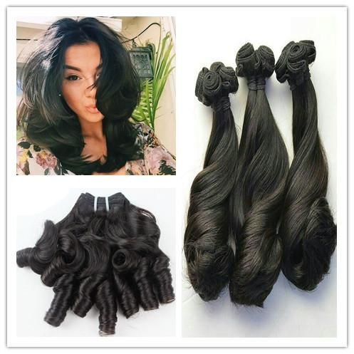 37 best funmi hair images on pinterest hair weaves html and ombre funmi hairvirgin brazilian funmi hair 7a human hair aunty funmi hair extension pmusecretfo Choice Image