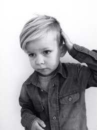 Image result for hip hairstyles for little boys 2014