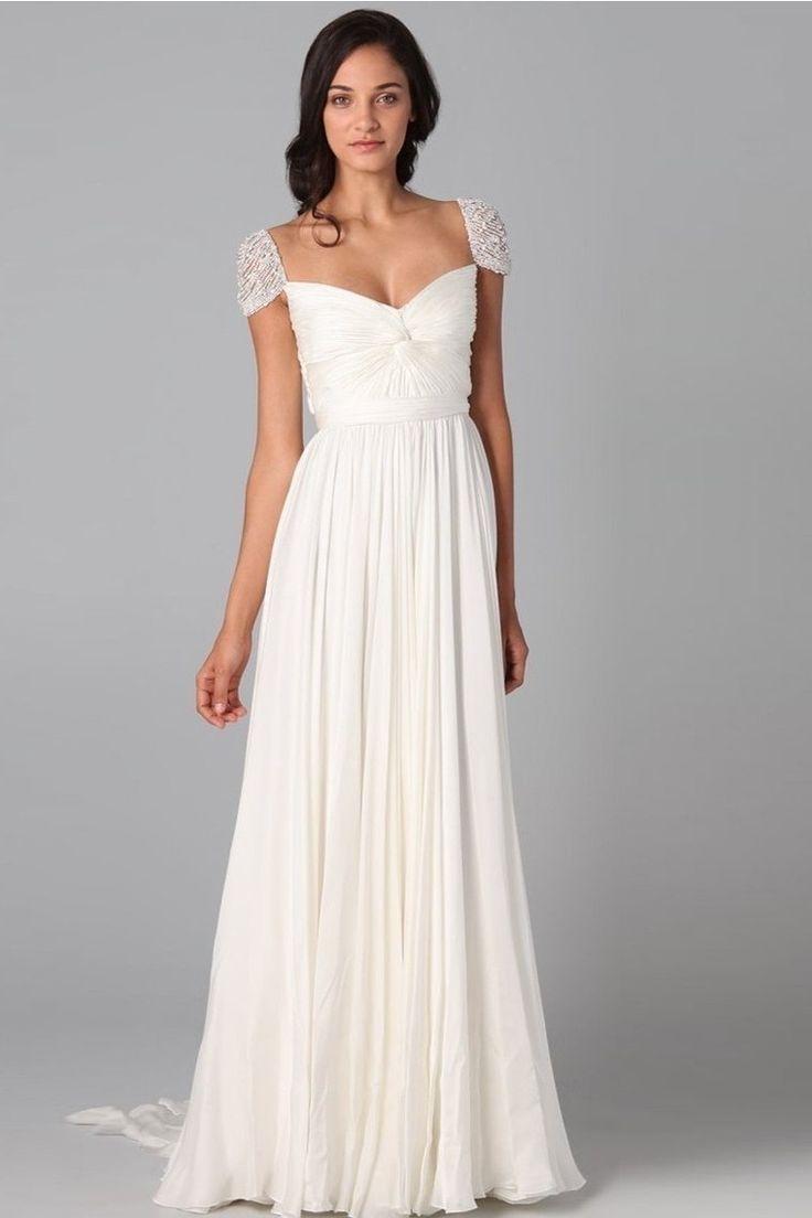 White Formal Dresses Under 100 - Dress Nour