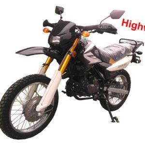ATVs Gas Scooters Dirt Bikes Go Karts & UTVs Street Bikes & Trikes Best Selling Gas Scooters & Mopeds Sale! 50cc Gas Scooters Gas Scooter 50 CVT 4 Stroke Engine – Air Cooled – Front Disc Rear Drum – LED Light – 10″ Aluminium Rim – Rear Single Shock Abso...