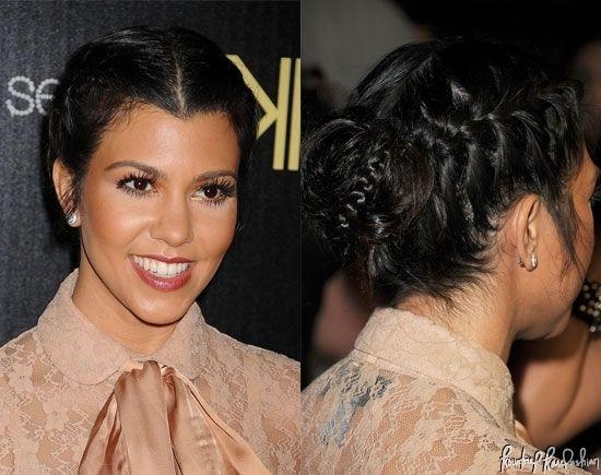 Вдовий треугольник волосы фото