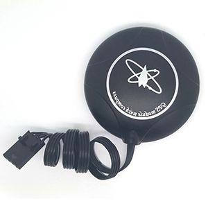 28.99$  Watch here - https://alitems.com/g/1e8d114494b01f4c715516525dc3e8/?i=5&ulp=https%3A%2F%2Fwww.aliexpress.com%2Fitem%2FUblox-M8N-GPS-Compatible-with-DJI-NAZA-Lite-V1-V2-Flight-Controller-Phantom-1-2-Vision%2F32474988090.html - Ublox M8N GPS Compatible with DJI NAZA Lite V1 V2 Flight Controller Phantom 1 2 Vision+ 28.99$