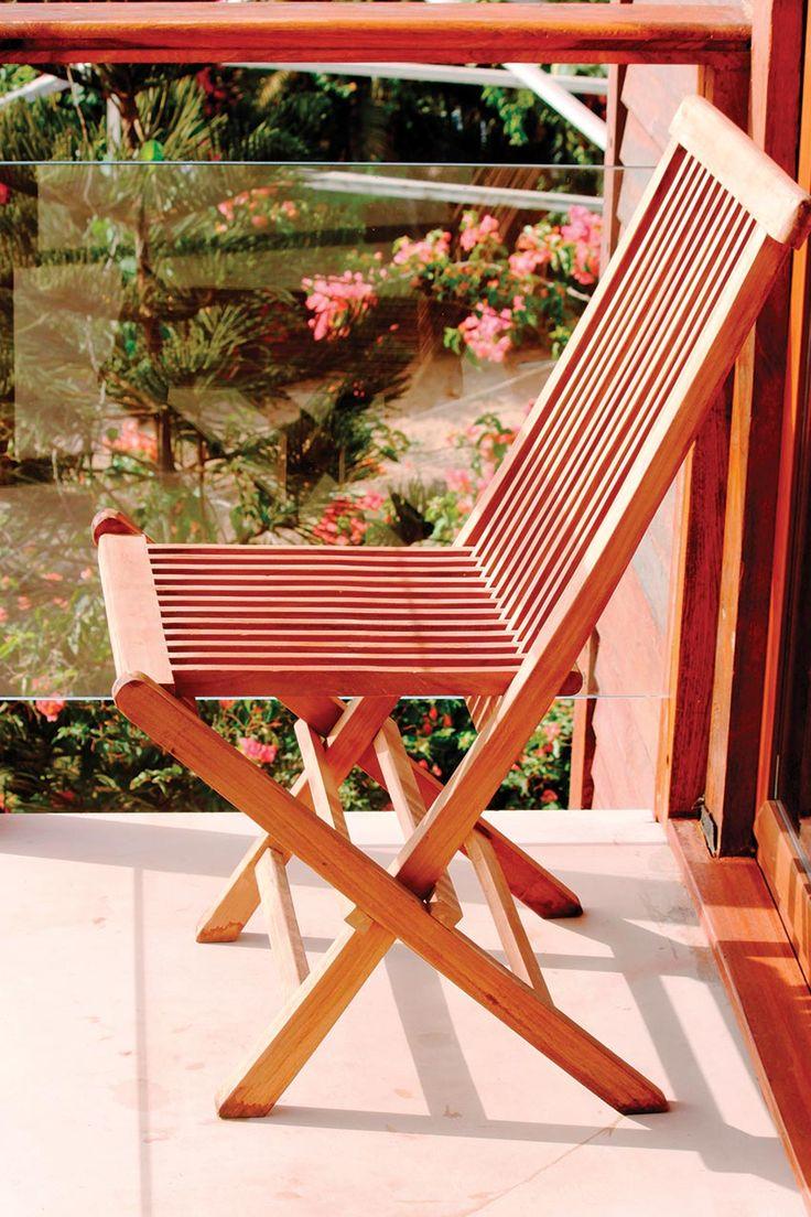 The Baga Beach Resort awaits you