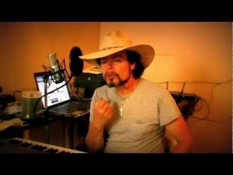 consejos para mejorar la voz 2 - YouTube