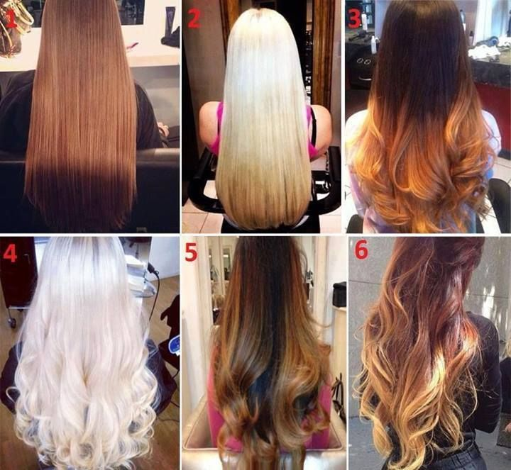 31 best hair extensions in los angeles santa monica images on hair extensions santa monica and los angeles httpnextsalon pmusecretfo Images