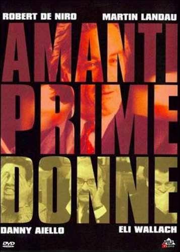 Prezzi e Sconti: #Amanti primedonne  ad Euro 3.99 in #Dvd #Dvd