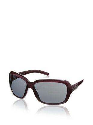 75% OFF Porsche Design Men's Sunglasses, Red