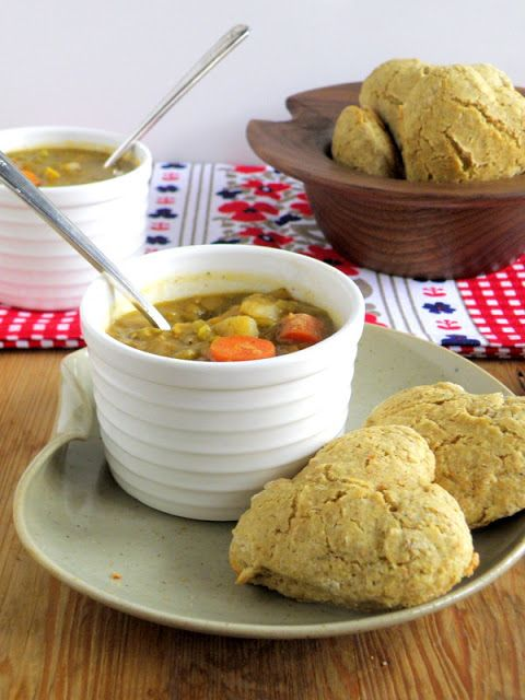 split pea soup split pea soup split peas recipe vegan split pea soup ...
