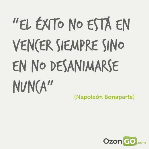 #frases #motivacion #empresas