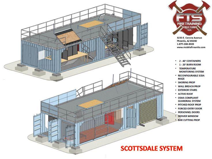 Scottsdale-System-page-002