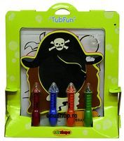 Set pirați