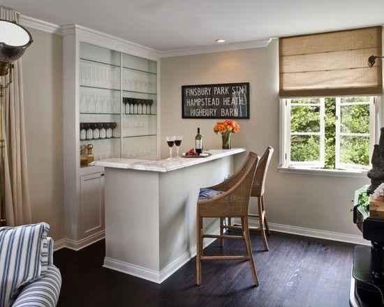 https://i.pinimg.com/736x/1a/90/62/1a9062bf2bfbf627036697e920d0bca6--traditional-living-rooms-contemporary-living-rooms.jpg