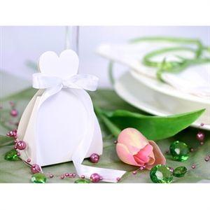 Bordkort bryllup og gaveæske til Konfirmation og bryllup. Søde bordkort. #bordkort #bryllup #konfirmation