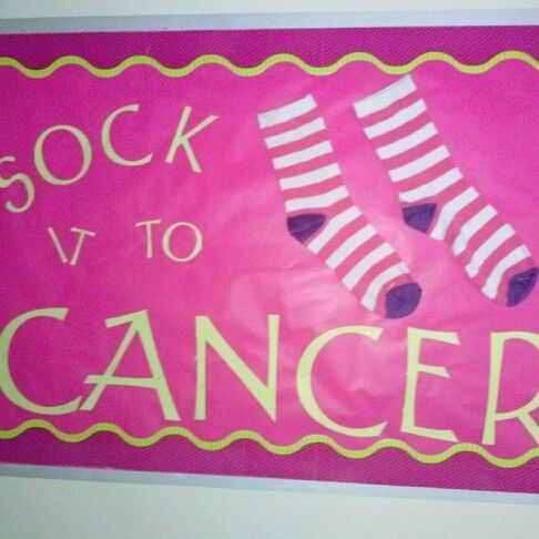 Breast Cancer Decorating Ideas Paint A Pink Pumpkin For