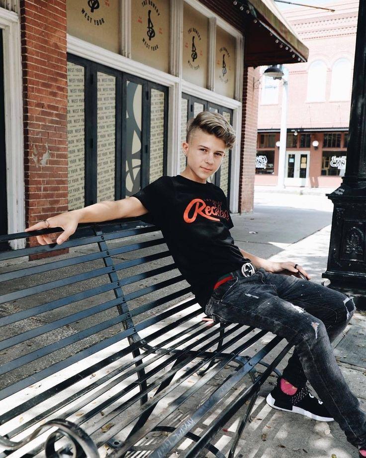 Pin By Adela On Dylan Hartman In 2019 Cute Teenage Boys