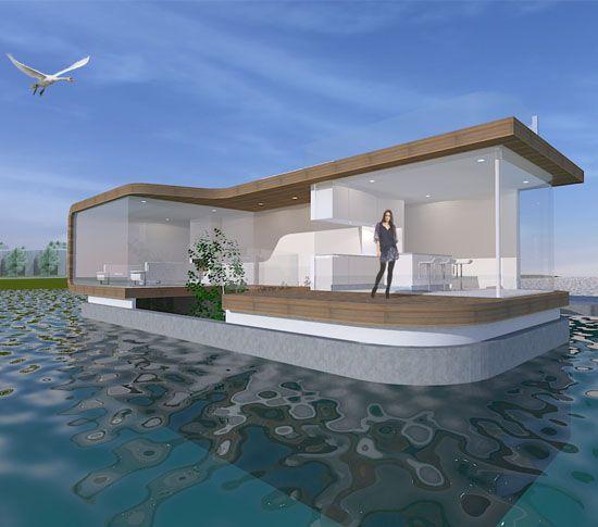 http://www.bobronday.nl/projecten/patio_woonboot/woonboot.jpg