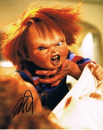 84 best images about childs play chucky on pinterest