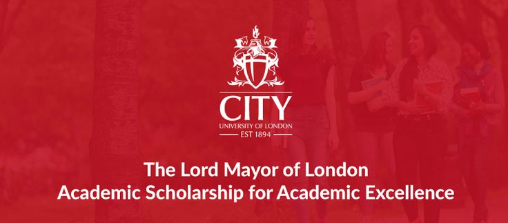 Applications are invited for undergraduate academic excellence scholarships from UK and EU students to study at Cass Business School.    Scholarship will be awarded in the amount of up to £3,000. The scholarship is paid for a