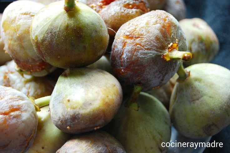 http://cocineraymadre.com/2014/10/05/productos-de-temporada-octubre/