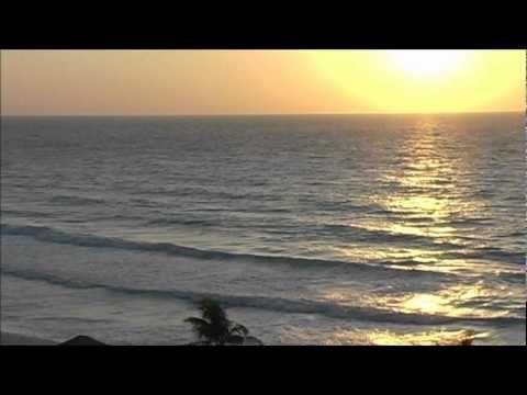 Tiefenentspannung für chronische Erschöpfung - YouTube