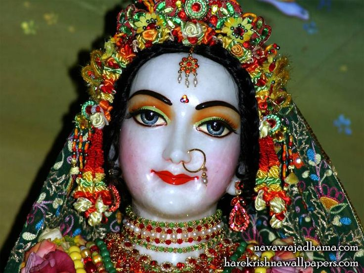 http://harekrishnawallpapers.com/sri-radha-close-up-iskcon-hungary-wallpaper-001/