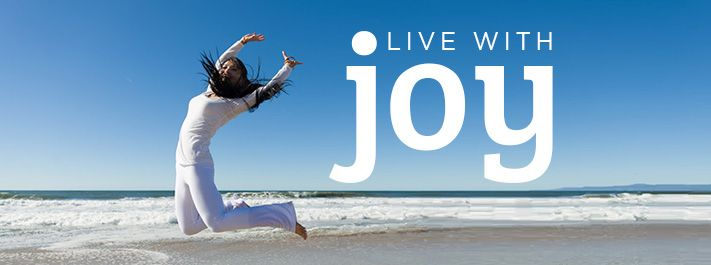 the art of living life | our courses art of living happiness learn the secrets of breath ...