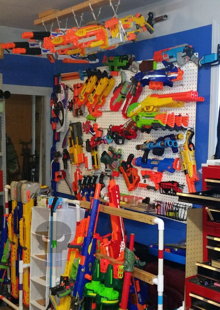 1000 Images About Nerf On Pinterest Pistols Nerf War