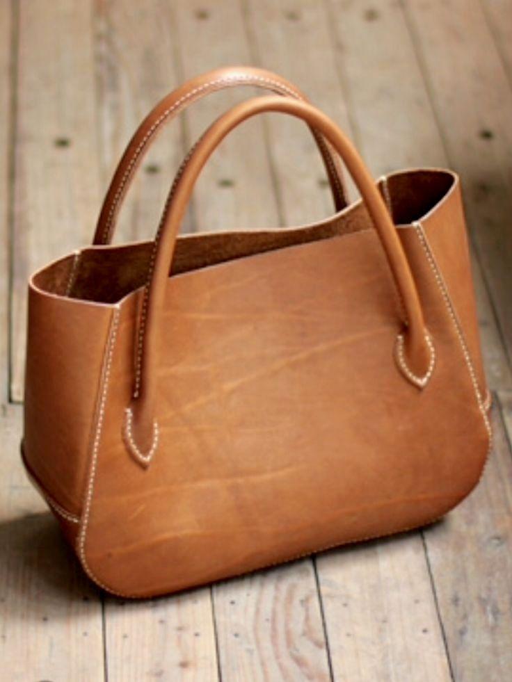 5f756a3e913 in dark brown please... hobo bag diy   HOBO HANDBAGS   Pinterest   Hobo  handbags, Handbags and Bags