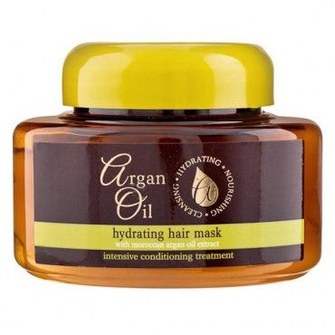 Amila K - Blog Magical Argan Oil www.amilakevelj.weebly.com