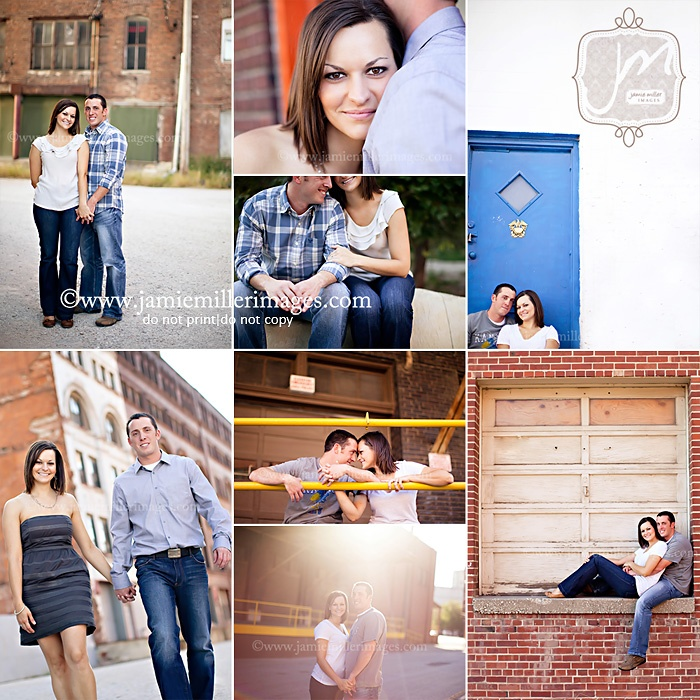 20 POSES of ENGAGEMENT Pictures; COUPLES PHOTOS