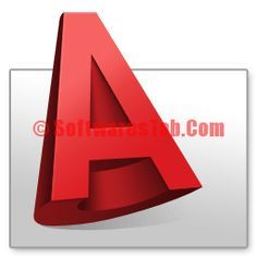 AutoCAD 2016 Crack + Setup Full Version Free Download Autocad 2016 Crack with Keygen: And stick to ...