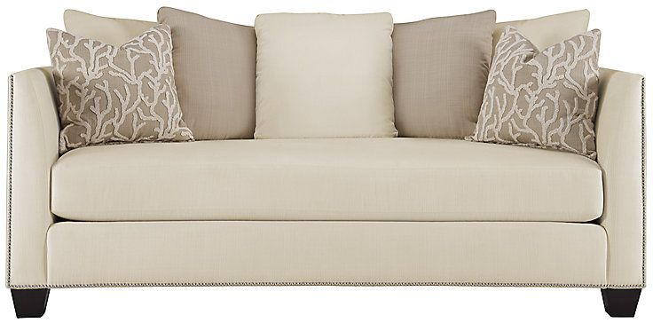 28 Best Furnishings SOFAS Images On Pinterest Canapes