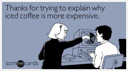 : Add Ice, Coff Stuff, Hot Coffee, Funny Coffee, Coff Strongest, Coff Humour, Iced Coffee, Coffee Humour, Ice Coffee Lol