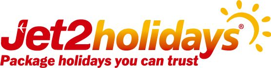 Jet2 Holidays with Not Just Travel Direct - ⭐️AMAZING Prices and Service! ⭐️ http://crwd.fr/2u5X88h