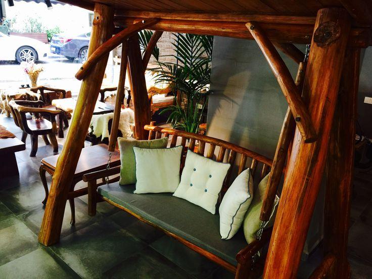 Tik Design Products Teak Teakholz Massivholz Tisch Stuhl Kleiderschrank Bett Garten Ideen Teak Teak Holz Stuhle