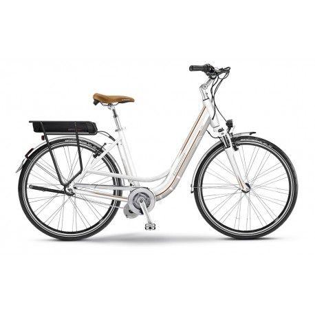 Winora X170.F e-bike, e-bicycle, electric bike, rower elektryczny #ebike #ebicycle #rowerelektryczny www.elektryczne-rowery.com.pl