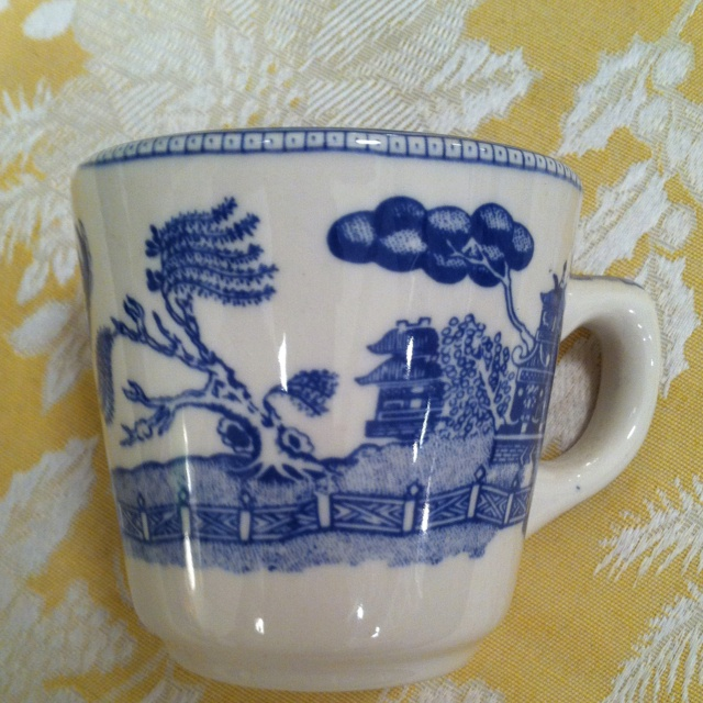 Old China Patterns 23 best delft images on pinterest | white china, blue and white