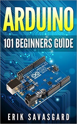 Beginners guide to electrical engineering pdf