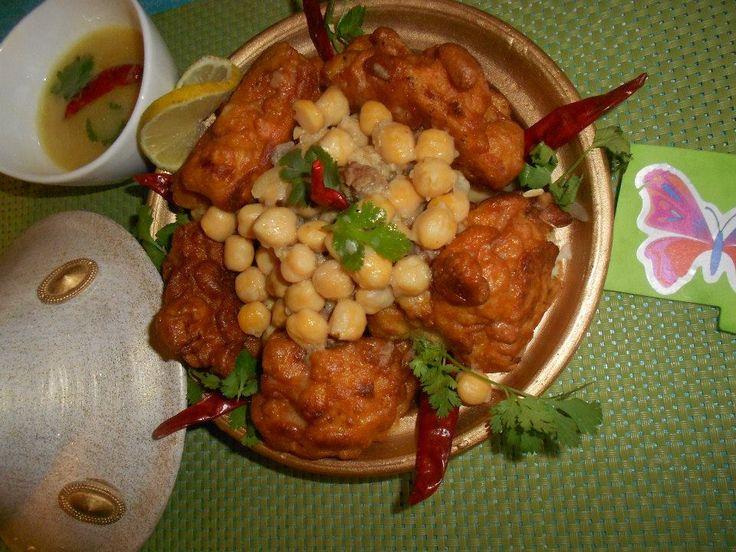 1000 images about algerian cuisine on pinterest coins for Algerian cuisine