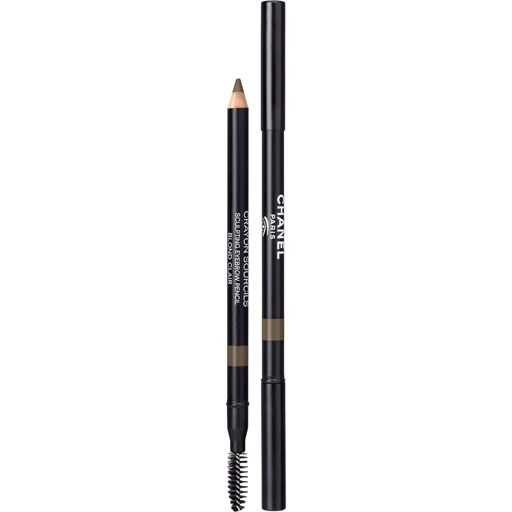 Crayon Sourcils - no. 40 Brun Cendré