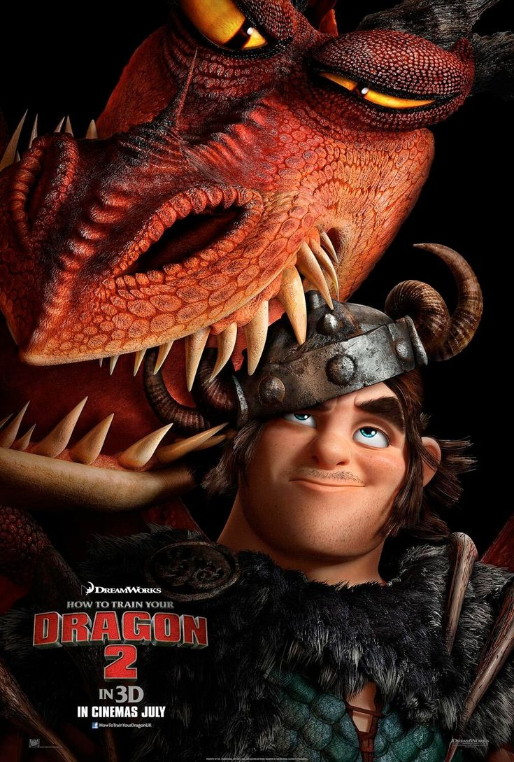 Find This Pin And More On Httyd Final 'how To Train Your Dragon