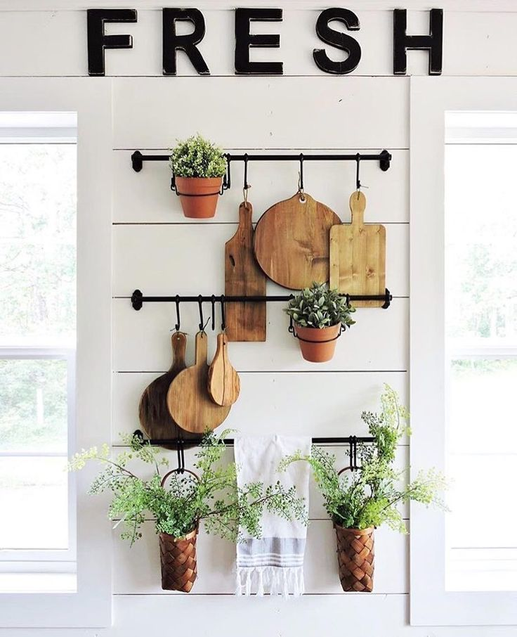 Kitchen Shelf Inspiration: Best 25+ Ikea Galley Kitchen Ideas On Pinterest
