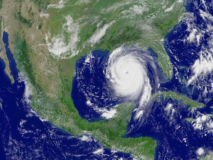 ERSDAC/JAROS, and U.S./Japan ASTER Science Team)  | Der Hurrikan Katrina gilt als eine der verheerendsten ...